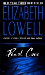 Pearl Cove - Elizabeth Lowell