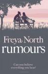 Rumours - Freya North