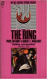The Ring (R) - Piers Anthony, Robert E. Margroff