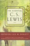 The Essential C. S. Lewis (C.S. Lewis Classics) - C.S. Lewis, Lyle W. Dorsett