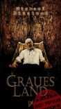 GRAUES LAND - Endzeit - Horror - Thriller (German Edition) - Michael Dissieux