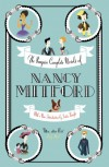 The Penguin Complete Novels of Nancy Mitford - Nancy Mitford, India Knight