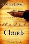Clouds - Victor J. Banis
