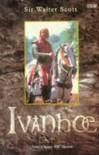Ivanhoe (BBC) - Walter Scott