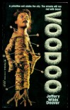 Voodoo - Jeffery Wilds Deaver