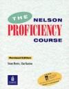 The Nelson Proficiency Course - Morris Stanton