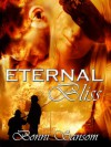 Eternal Bliss - Bonni Sansom