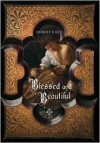 Blessed and Beautiful: Picturing the Saints - Robert Kiely, Robert Kiely