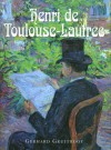 Toulouse-Lautrec, Henri De - Gerhard Gruitrooy