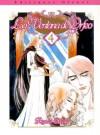 La ventana de Orfeo 4 (Shojo Manga) - Riyoko Ikeda