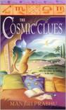 Cosmic Clues - Manjiri Prabhu