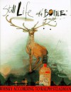 Still Life With Bottle: Whisky According to Ralph Steadman - Ralph Steadman
