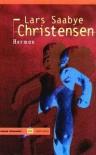 Herman - Lars Saabye Christensen