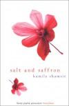 Salt and Saffron - Kamila Shamsie