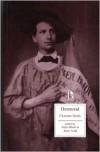 Desmond - Charlotte Smith