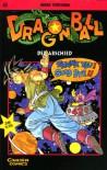 Dragon Ball, Bd.42, Der Abschied - Akira Toriyama