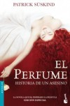 El perfume: historia de un asesino - Patrick Süskind, Pilar Giralt Gorina