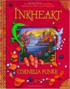 Inkheart 1st (first) edition Text Only - Cornelia Funke