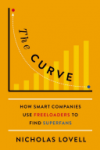 The Curve - Nicholas Lovell
