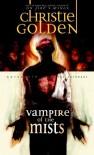 Vampire of the Mists: Ravenloft: The Covenant (The Ravenloft Covenant) - Christie Golden