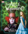Alice in Wonderland: The Visual Guide - Lewis Carroll, Laura Gilbert, Jo Casey