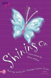 Shining On - Malorie Blackman, Meg Cabot, Melvin Burgess