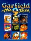 Garfield:  His 9 Lives - Jim Davis