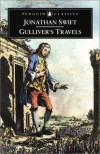 Gulliver's Travels (Penguin Classics) - Jonathan Swift