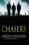 Chasers - Lorenzo Carcaterra