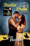 Darlin' Druid - Lyn Horner