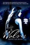 Raised by Wolves - Jennifer Lynn Barnes