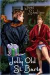 Jolly Old St. Barts - Joel Skelton