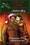 Cruise for Christmas - Andrew  Grey