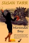 Miranda Bay - Susan Tarr