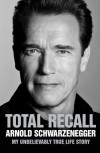 Total Recall - Arno Schwarzenegger