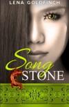 Songstone - Lena Goldfinch