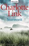 Sturmzeit: Roman - Charlotte Link