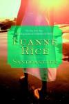 Sandcastles - Luanne Rice