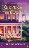 Keeper of the Castle - Juliet Blackwell