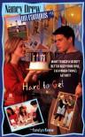 Hard to Get - Carolyn Keene