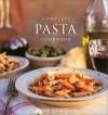 Williams-Sonoma Complete Pasta Cookbook - Chain Sales Marketing