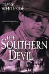 The Southern Devil - Diane Whiteside