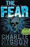 The Fear - Charlie Higson