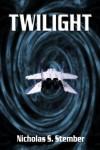 Twilight - Nicholas S. Stember