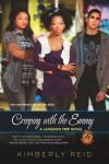 Creeping With the Enemy (Langdon Prep) - Kimberly Reid