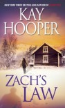 Zach's Law - Kay Hooper