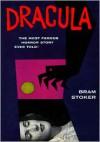 Dracula (MP3 Book) - Bram Stoker, Robert Whitfield