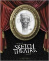 Art of Sketch Theatre, The Volume 1 - Sketch Theatre