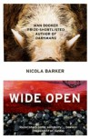 Wide Open  - Nicola Barker