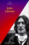 John Lennon - Corinne Ullrich